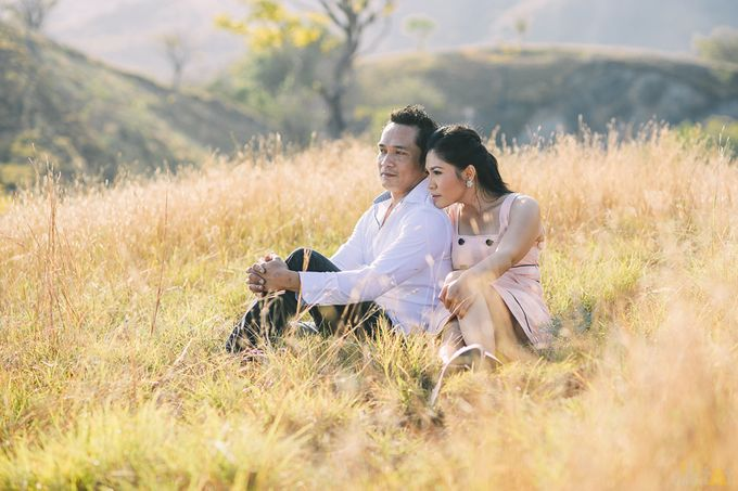 prewedding by diktatphotography - 012
