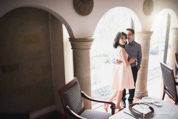Kohar & Ivana by Gregorius Suhartoyo Photography - 008