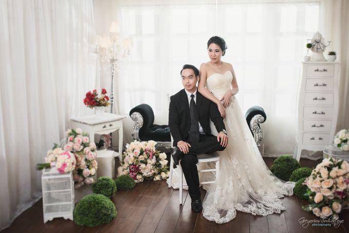 Kohar & Ivana by Gregorius Suhartoyo Photography - 012