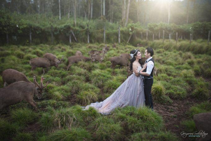 Kohar & Ivana by Gregorius Suhartoyo Photography - 013