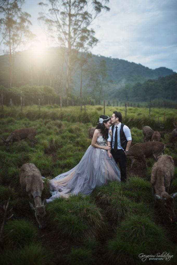 Kohar & Ivana by Gregorius Suhartoyo Photography - 014