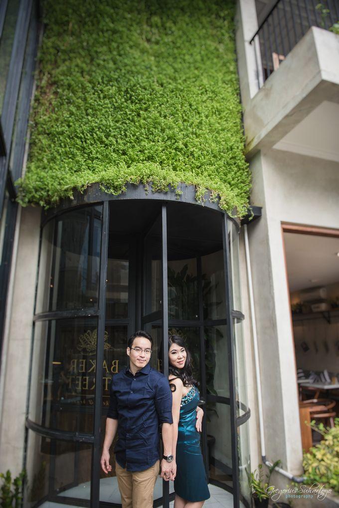 Kohar & Ivana by Gregorius Suhartoyo Photography - 021
