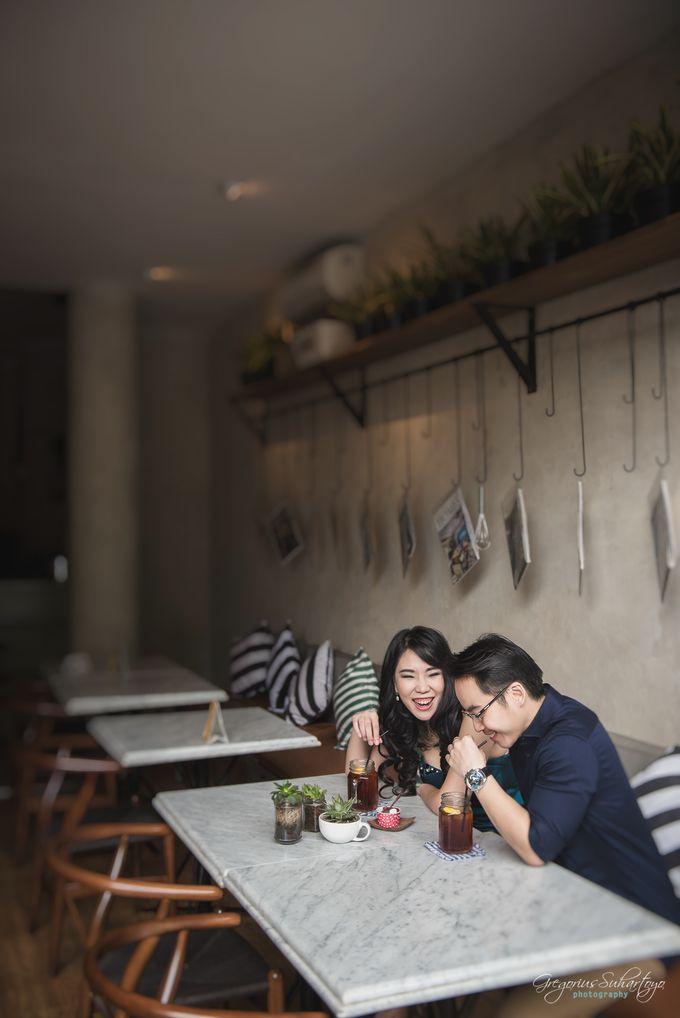 Kohar & Ivana by Gregorius Suhartoyo Photography - 022