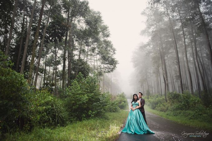 Kohar & Ivana by Gregorius Suhartoyo Photography - 024