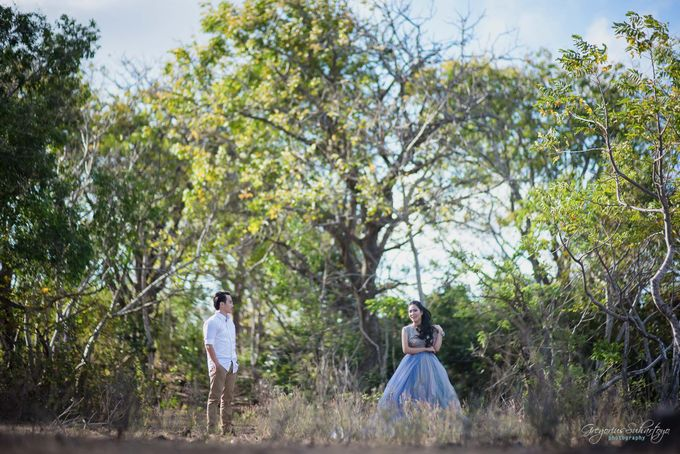 Kohar & Ivana by Gregorius Suhartoyo Photography - 026
