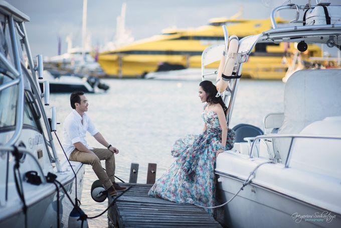 Kohar & Ivana by Gregorius Suhartoyo Photography - 029