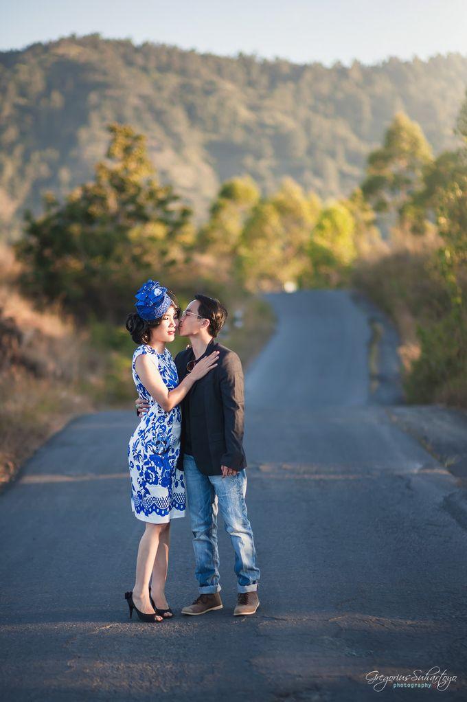 Kohar & Ivana by Gregorius Suhartoyo Photography - 039