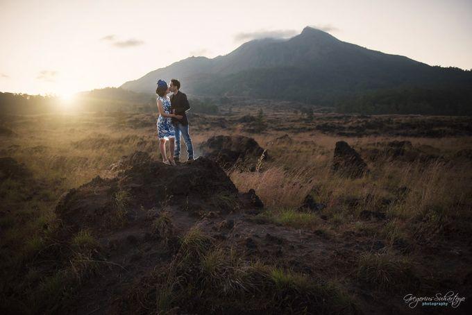 Kohar & Ivana by Gregorius Suhartoyo Photography - 040