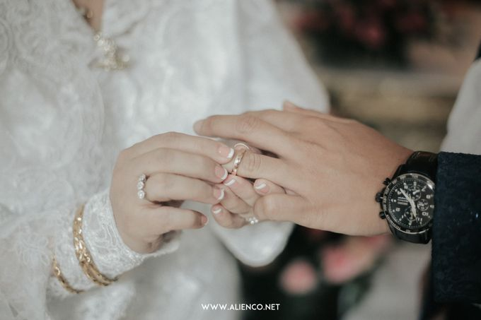 Engagement of Michele & David by alienco photography - 040