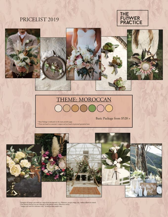 Pricelist 2019 by The Flower Practice - 003