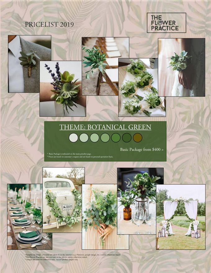 Pricelist 2019 by The Flower Practice - 004