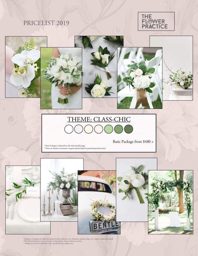 Pricelist 2019 by The Flower Practice - 005