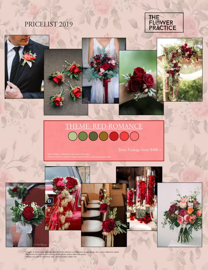 Pricelist 2019 by The Flower Practice - 006