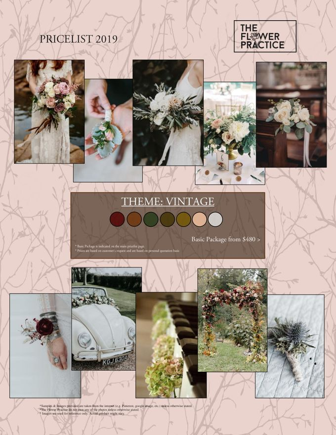 Pricelist 2019 by The Flower Practice - 007