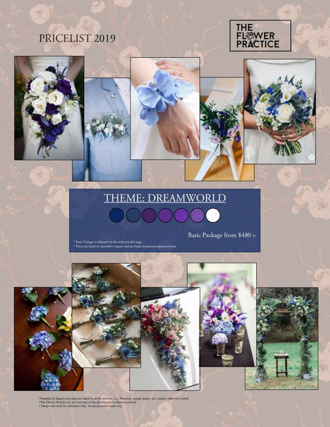 Pricelist 2019 by The Flower Practice - 008