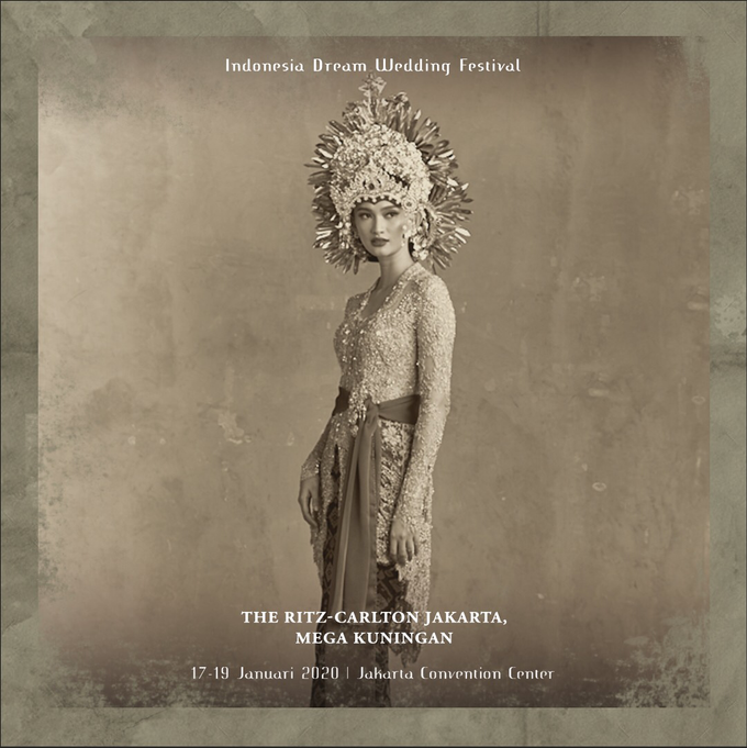 Indonesia Wedding Exhibition by Prima Card - 001