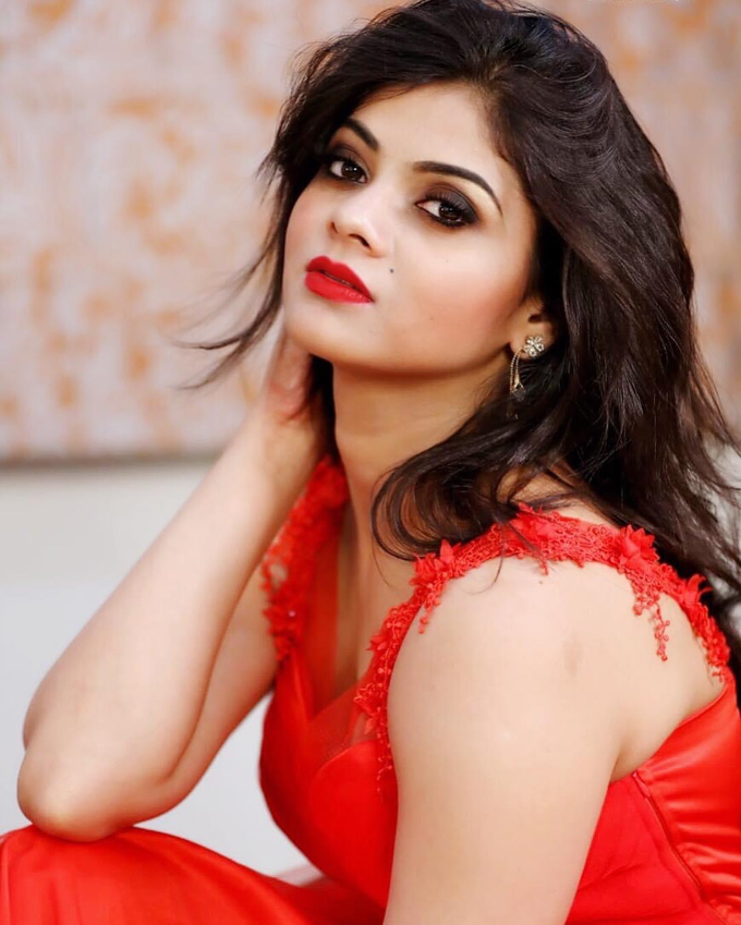 makeup artist  by PriyankaRMakeovers - 003