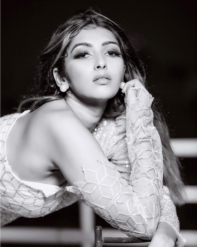 makeup artist  by PriyankaRMakeovers - 025