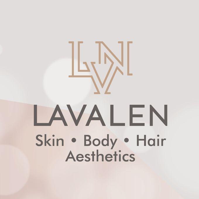 Lavalen Skin Body Hair Aesthetics by LAVALEN - 001