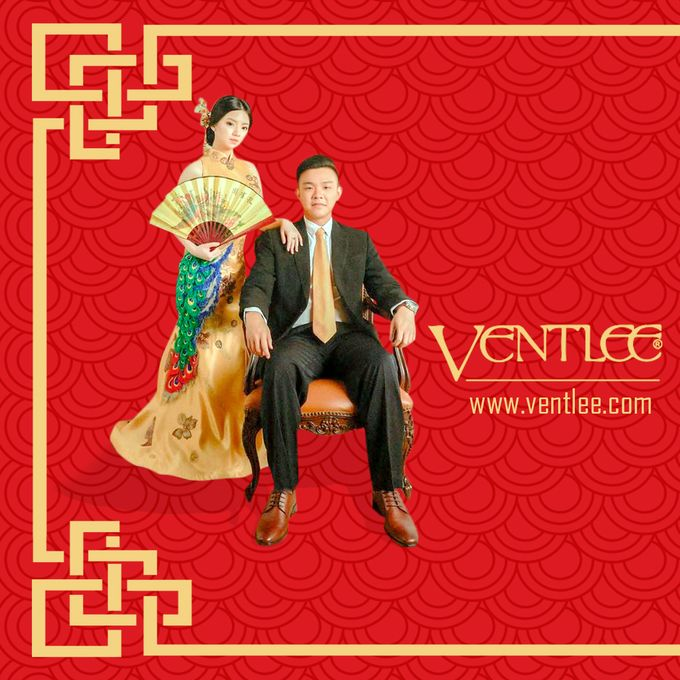 Promo Chinese New Year 2019 by Ventlee Groom Centre - 007