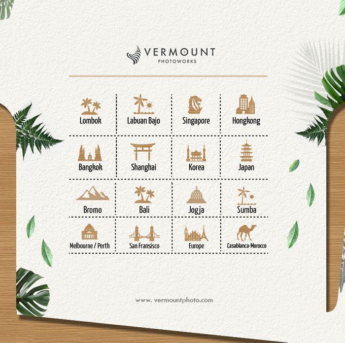 Travellog Promo Trip 2018 by Vermount Photoworks - 008