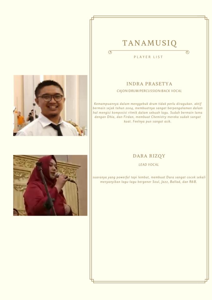 Proposal Tanamusiq by Tanamusiq - 004