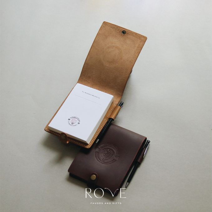 Protea - Custom Gift Set by Rove Gift - 006