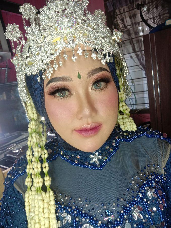 Siger Sunda Berhijab by iir bahari professional makeup and wedding - 014