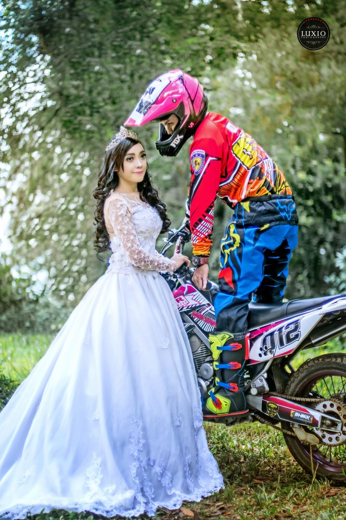 Prewedding Teaser By Luxioart Bridestory Com