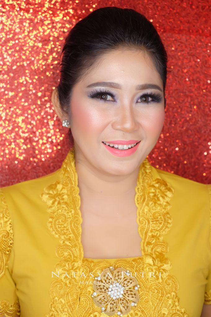 Diversity by Natasya Putri Makeup Artist - 008