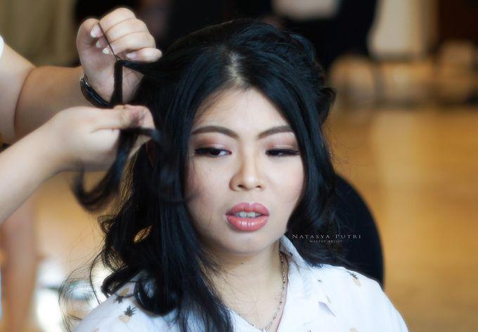 Diversity by Natasya Putri Makeup Artist - 009