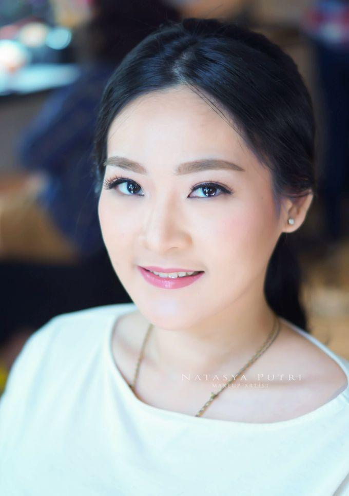 Diversity by Natasya Putri Makeup Artist - 010