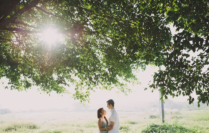COUPLE SESSION by David Christover - 023