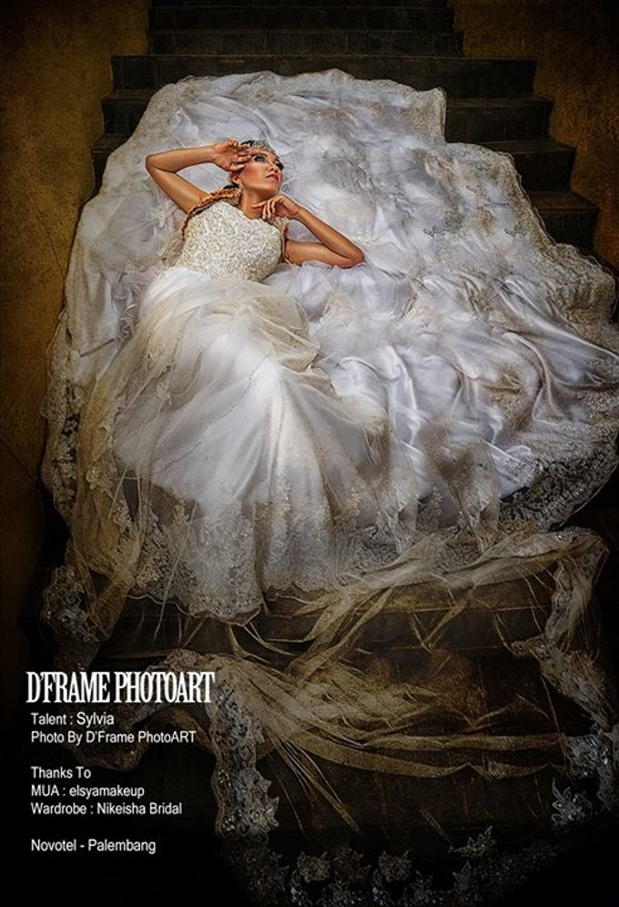 Hotel Novotel Catalog Prewedding Project by Dframe Photoart - 008