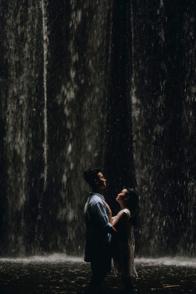 PREWEDDING OF  PHILLIP & VANESSA by MORDEN - 028