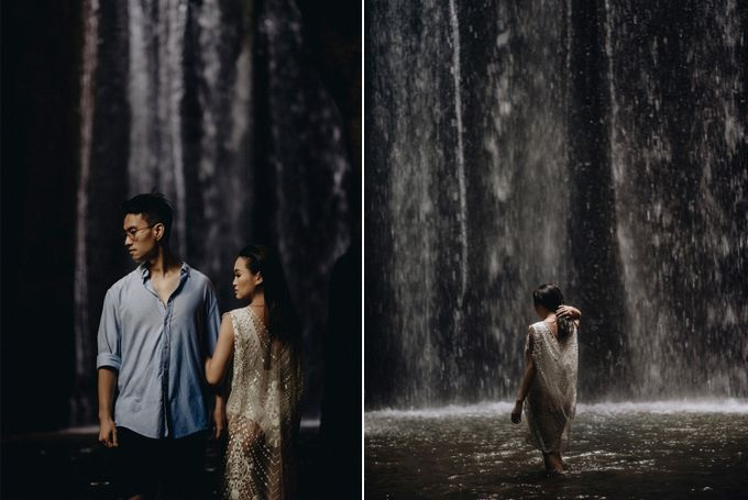 PREWEDDING OF  PHILLIP & VANESSA by MORDEN - 029