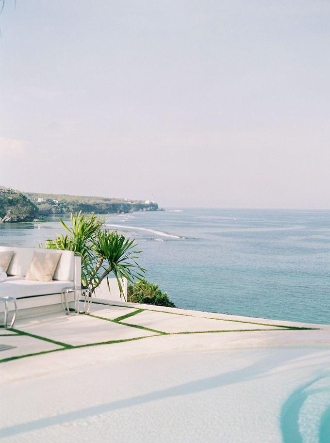 El Kabron Style Shoot by Bali Decor Rental - 024