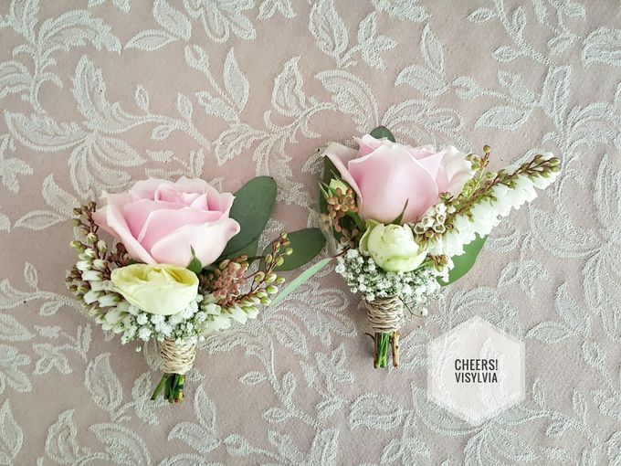 All About The Details Of Corsages  by visylviaflorist - 004