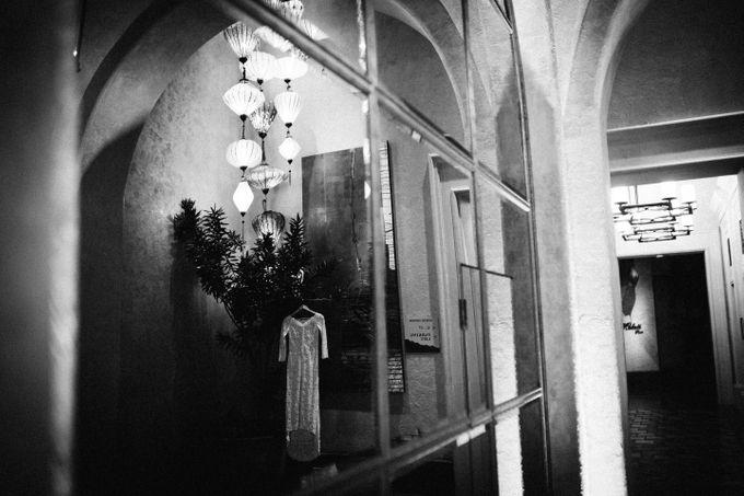 Icha Wedding by Kalarasa Imagine - 002