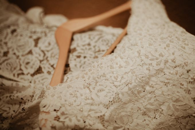 Icha Wedding by Kalarasa Imagine - 013