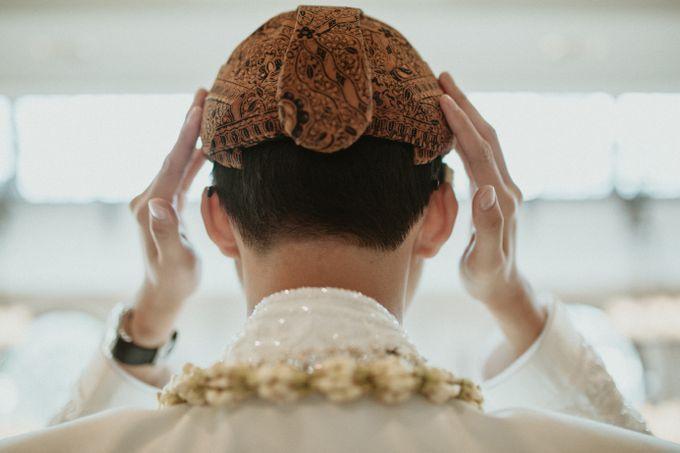 Icha Wedding by Kalarasa Imagine - 005
