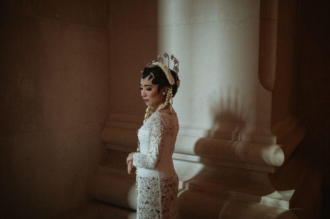Icha Wedding by Kalarasa Imagine - 016