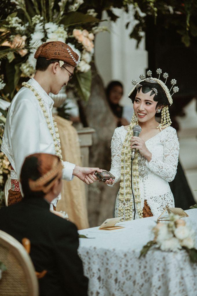 Icha Wedding by Kalarasa Imagine - 011