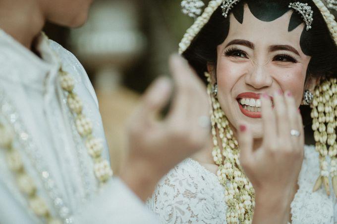 Icha Wedding by Kalarasa Imagine - 006