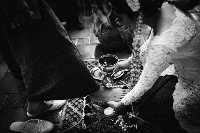 Icha Wedding by Kalarasa Imagine - 008