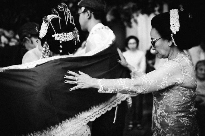 Icha Wedding by Kalarasa Imagine - 003