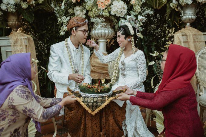 Icha Wedding by Kalarasa Imagine - 009