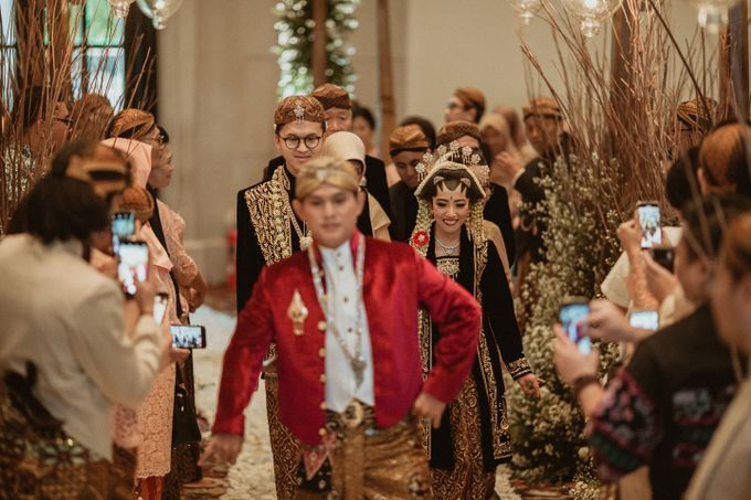 Icha Wedding by Kalarasa Imagine - 014
