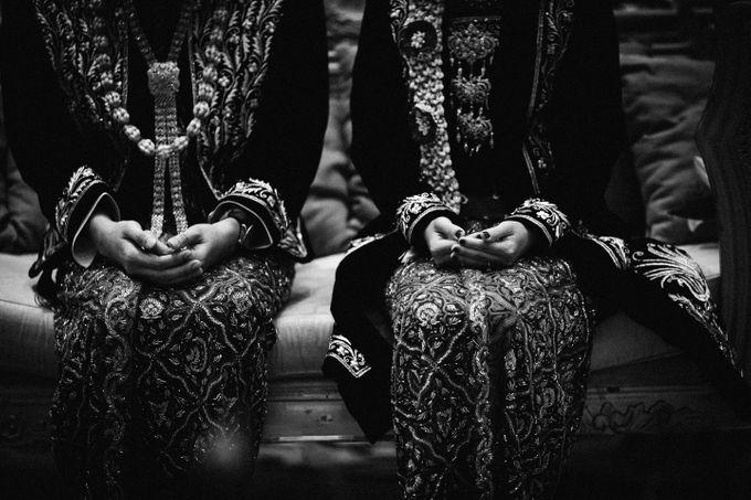 Icha Wedding by Kalarasa Imagine - 007
