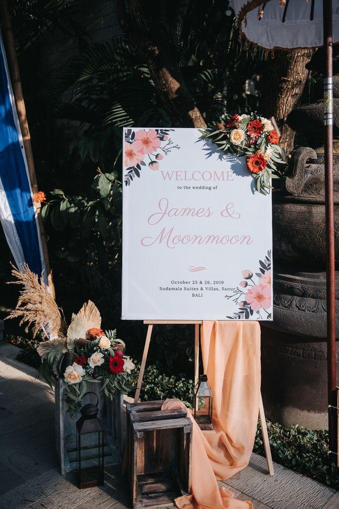 James & Moonmoon Wedding by Sudamala Resorts - 008